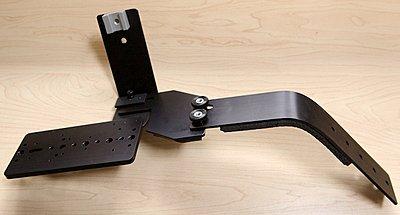 Shoulder brace system for NX5-nxcam8.jpg