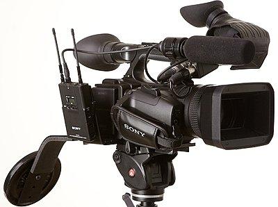 Shoulder brace system for NX5-nxcam11.jpg