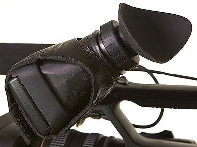 Shoulder brace system for NX5-nxcam12.jpg