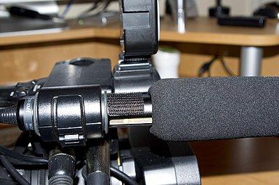 That pesky mic wind screen...-nx5-mic.jpg