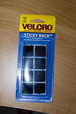 That pesky mic wind screen...-velcro.jpg