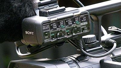 XLR Audio info-xlrs.jpg
