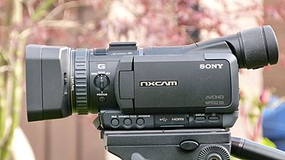 Size of this camera-naked2.jpg
