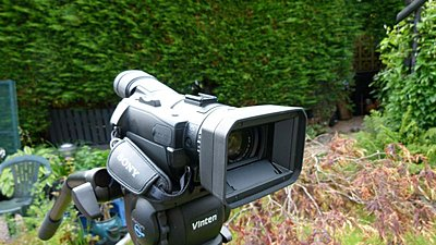 Size of this camera-naked4.jpg