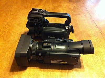 My nx70 tests-camera.jpg