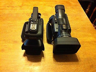 My nx70 tests-camera1.jpg