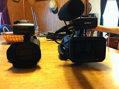 My nx70 tests-camera2.jpg