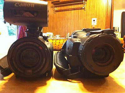 My nx70 tests-camera3.jpg