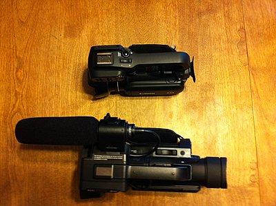 My nx70 tests-camera4.jpg