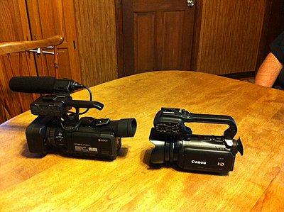 My nx70 tests-camera5.jpg