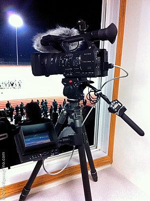 NX5U and Sports-img_0318a.jpg