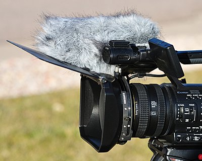 Matte Box - perfect!-d700_cas_4349.jpg