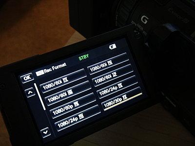 NX70 Firmware release date.-dsc04730.jpg