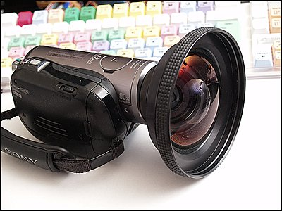 Sony Wide-Angle Adapter-aspheron-hc-3.jpg