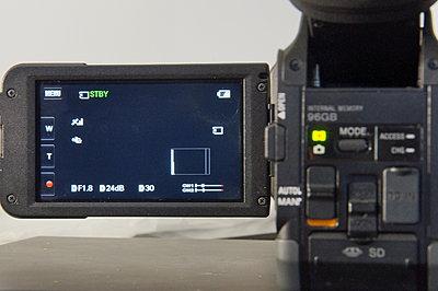 Cinematone-dsc05220.jpg