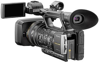 Sony announces HXR-NX3 professional HD camcorder-sony-hxr-nx3-c.jpg