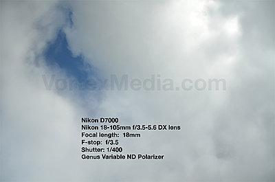 NEX-FS100 demo footage shot for NAB-test-1b.jpg