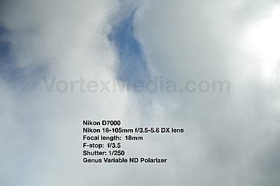 NEX-FS100 demo footage shot for NAB-test-1c.jpg