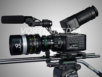 Hot Rod PL adapter for FS100-hotrod-3-s.jpg