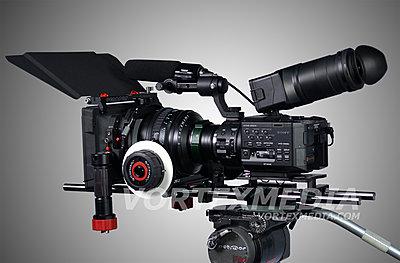 Hot Rod PL adapter for FS100-hotrod-4-s.jpg