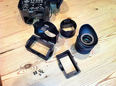 Stock Loupe Modification-sony_loupe_parts.jpg