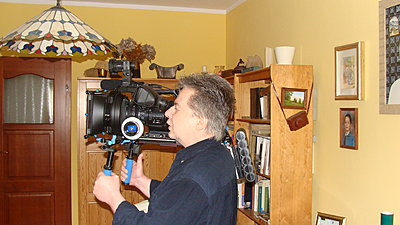 Is the FS100 an upgrade from the EX1?-modified.jpg