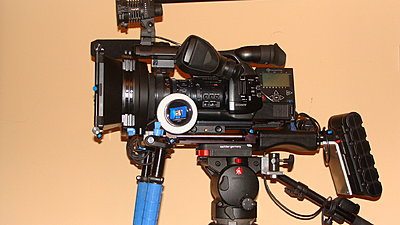 Is the FS100 an upgrade from the EX1?-dsc07383.jpg
