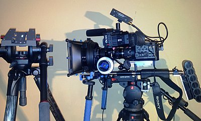 Looking for a minimalistic matte box, or universal lens hood...-construction-1.jpg