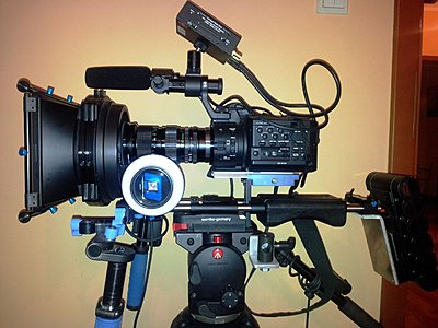 Looking for a minimalistic matte box, or universal lens hood...-construction-2.jpg