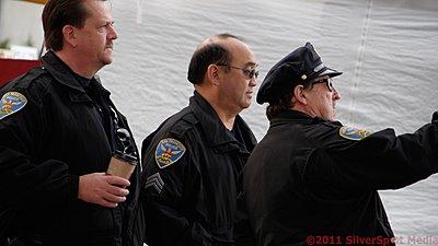 I'm in Love-beth-occupy-sf-police.still003.jpg