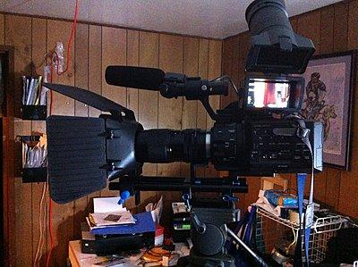 Canon FD lens video-img_0196.jpg