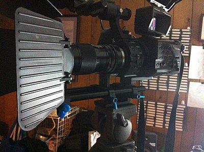 Canon FD lens video-img_0197.jpg