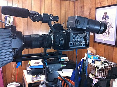 Canon FD lens video-img_0201.jpg