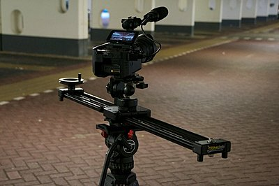 Video made with the FS100 and Pocket Dolly-demare-4-.jpg