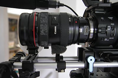 What kind of load can the lens mount handle?-img_4075.jpg