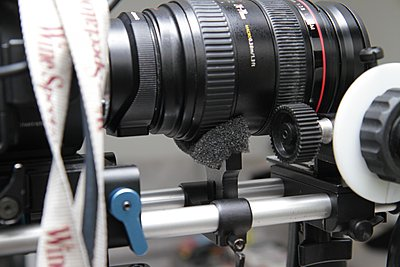 What kind of load can the lens mount handle?-img_4079.jpg