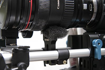 What kind of load can the lens mount handle?-img_4080.jpg