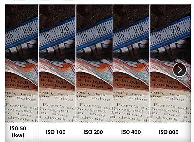 Lower ISO please!-iso.jpg