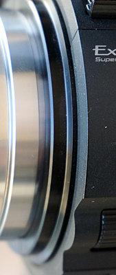 Lens flange wobble?-lens-flange.jpg