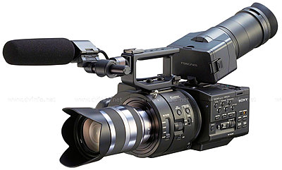 Read the Sony NEX-FS700U press release-fs700a.jpg