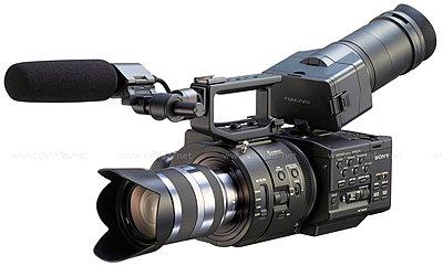 Read the Sony NEX-FS700U press release-fs700a.jpg