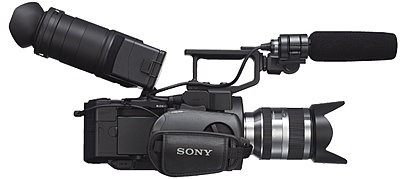 Sony NEX-FS700 - It's real-fs700_2.jpg
