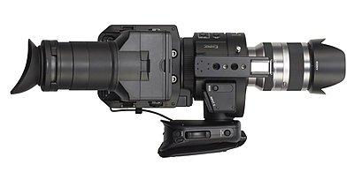 Sony NEX-FS700 - It's real-fs700-top-.jpg