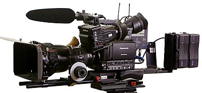 A place to store FS700 information-100.jpg
