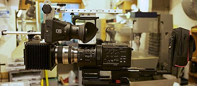 My first prototype for the FS700-picture-1.jpg