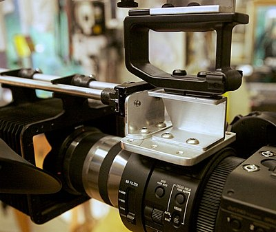 My first prototype for the FS700-picture-8.jpg