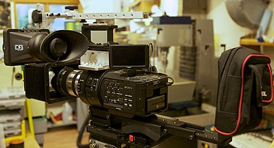 My first prototype for the FS700-picture-9.jpg