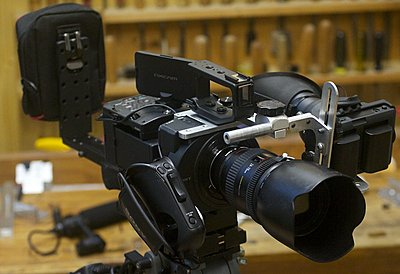 My first prototype for the FS700-picture-5.jpg