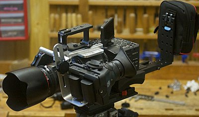 My first prototype for the FS700-picture-6.jpg