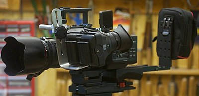 My first prototype for the FS700-picture-7.jpg